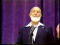 Justice And Equality - by Sheikh Ahmed Deedat (9/9