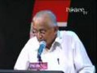 Is Terrorism A Muslim Monopoly? - by Dr. Zakir Naik (3/17