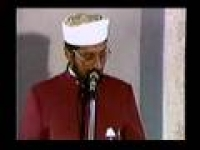 Islam, Medical Science & Dietary Laws - Dr. Zakir Naik (1/5