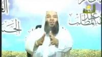 علی بن أبی طالب