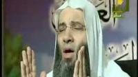 عائشة بنت أبی بکر
