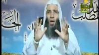 عمر بن عبد العزیز