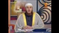 Ask Huda 9 October 2011 Shaikh Muhammad Salah.