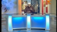 Ask Huda 9 August 2011 Sheikh Muhammad Salah Huda tv Fatwa.