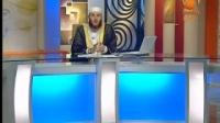 Ask Huda 8 May 2011 Sheikh Mohammad Salah Huda tv.