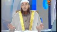 Ask Huda 7 June 2011 Sheikh Mohammad Salah Huda tv.
