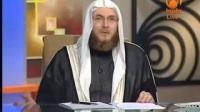 Ask Huda 8 February 2011 Sheikh Mohammad Salah Huda tv.