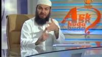 Ask Huda 5 June 2011 Sheikh Haitham Al Haddad Huda tv.