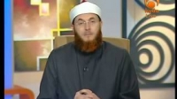 Ask Huda 5 July 2011 Sheikh Mohammad Salah Huda tv.