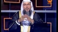 Ask Huda 4 June 2011 Sheikh Assim Al Hakeem Huda tv.