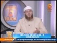 The Ummah Tonight 11.5.2013