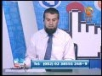 Viewers Pulse 14.5.2013