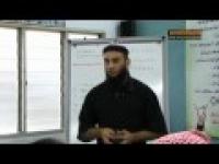 Sheikh Feiz : 26.Sunnah al musafir? - TIOTPOR Part 2