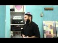 Sheikh Feiz : 11. Sunnah Muakkadah and ghairah Muakkadah - TIOTPOR Part 2