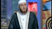 Ask Huda 2 August 2011 Sheikh Muhammad Salah Huda tv.