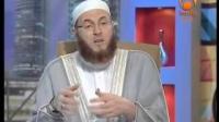 Ask Huda 1 August 2011 Sheikh Muhammad Salah Huda tv.