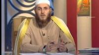 Ask Huda 1 May 2011 Sheikh Mohammad Salah Huda tv.