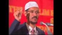 Muhammed PBUH in the Various World Religious Scriptures.- Dr Zakir Naik