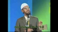 Hinduism and Islam.- Dr Zakir Naik