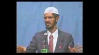 Al-Quran Should it be Read with Understanding Q&A. - Dr Zakir Naik