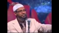 Understading the Quran By Dr.Zakir Naik.
