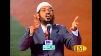 FULL - Unity of the Muslim Ummah - Dr. Zakir Naik.