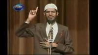 FULL - Misconceptions about Islam - Dr. Zakir Naik.