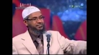 FULL - Is the Quran Gods Word - Dr Zakir Naik - Peace Conference.
