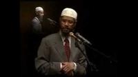 Dr Zakir Naik in Kingdom Saudi Arabia (Complete Lecture).