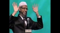 Ask Dr Zakir Naik-Dubai International Peace Convention (FULL).