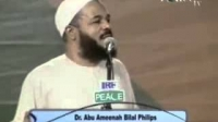Think Win-Win [The Motto of the Believer] - Bilal Philips.