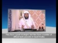 Promo Dr. Muhammad Al-Arifi - English