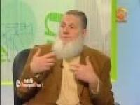 Yusuf Estes - Misconceptions 1- Islam Means - Huda TV 2011