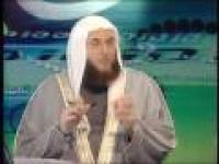 Huda TV Presents 'Ask Huda'
