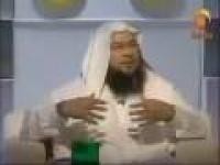 'Mercy to Mankind' with Shaykh Assim Bin Luqman Al-Hakeem