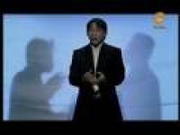 Huda TV Presents 'Give Thanks to Allah'