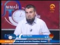 The Ummah Tonight 6.5.2013