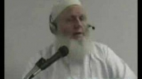 born again in ISLAAM - yusuf estes - 2 of 10