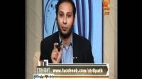 Cursing on Facebook ~ Ossama Elshamy