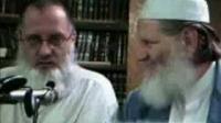 qa on salvation - salim morgan & yusuf estes - 2/4