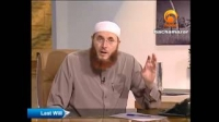 Follow Your Imam In Taraweeh - Best Answer on 8 or 20 Rakats