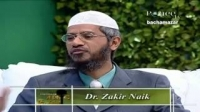 What does suhoor and iftar mean? by Dr Zakir Naik