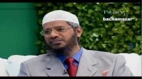 Prophet Muhammad saw preparation for Ramadan by Dr. Zakir Naik | HD |
