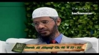 y iblis mislead mankind - know your enemy shaytaan - 5/19