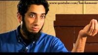 When A Muslim Goes Astray by Ustadh Nouman Ali Khan