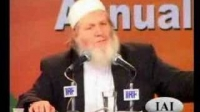 creator creation/islam terrorism-jafar idrees yusuf estes6/6