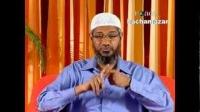 ''How I got married'' - Dr Zakir Naik