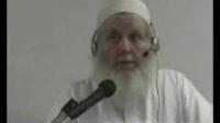 born again in ISLAAM - yusuf estes - 6 of 10
