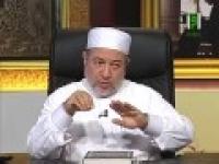 الإتقان لتلاوة القرآن  الوقف القبیح - تنبیهات حول الوقف