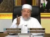 الإتقان لتلاوة القرآن  شرح الوقف التام والکافی - الوقف الحسن